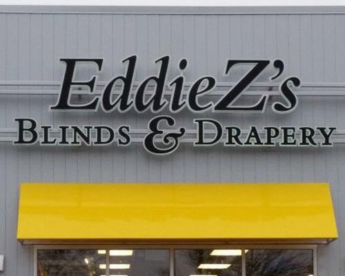 eddie zs