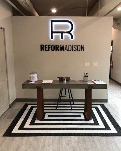 reformadison sign