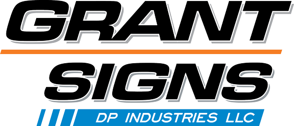 Grant Signs logo