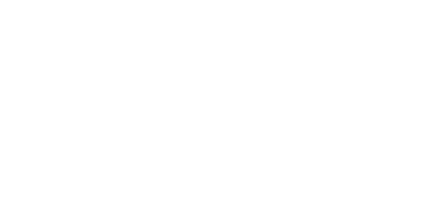 Grant Signs - Experienced. Dedicated. Trusted. Since 1931